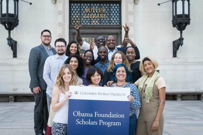 Obama-Foundation-Scholars-Program