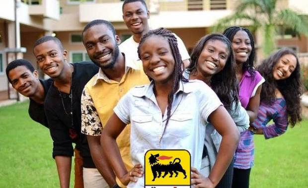 AGIP-Postgraduate-Scholarship