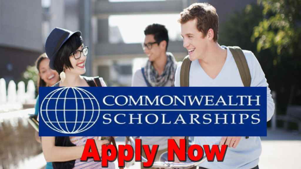 Commonwealth-Shared-Scholarships-2020
