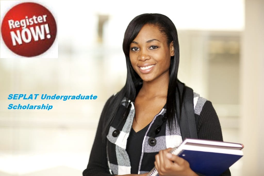 seplat-undergraduate-scholarship