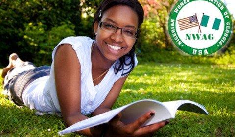 nwag-scholarship