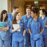 Nursing-Scholarships-2020