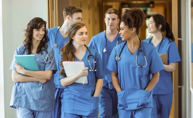 Nursing-Scholarships-2020