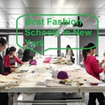 best-fashion-schools-in-new-york