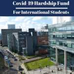 Covid-19-Hardship-Fund-for-International-Students-at-University-of-Strathclyde-UK