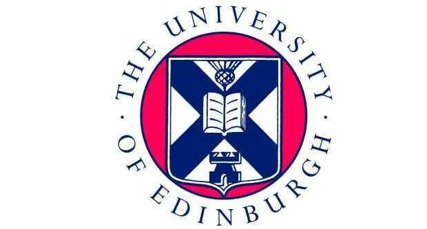 Edinburgh Global Online Distance Learning Masters Scholarships 2020