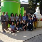 google-lime-scholarship