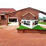 Private Universities in Enugu State Nigeria