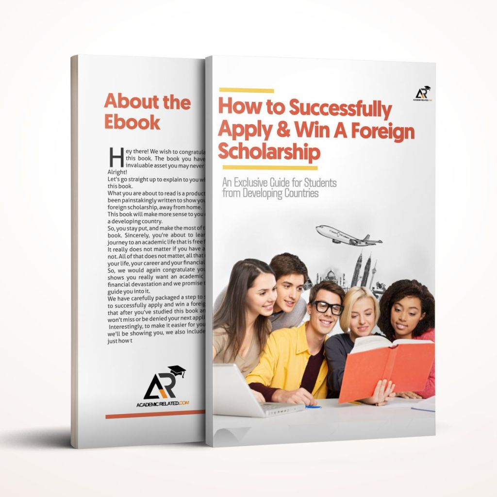 academic-related-e-book