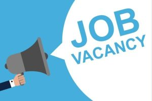 Job Opportunities at ReelFruit