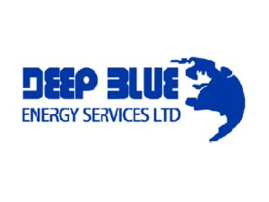 Massive Recruitment at Deep Blue Energy Services Limited