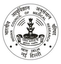 ICMR_Logo