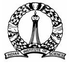 IISC_Logo