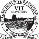 VIT Business School MBA admissions 2010