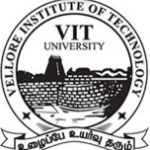 VIT Masters Entrance Examination – VITMEE 2010