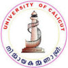 calicut_university