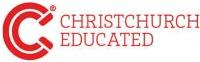 christchurch_educated