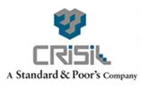 crisil_logo