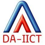 DA-IICT B.Tech. (ICT) Admissions 2014
