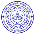 iit kanpur admissions