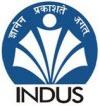 indus_university