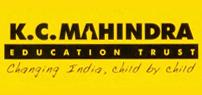 kc_mahindra