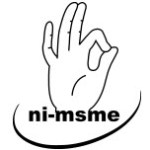 NI-MSME admission notification for PG Diploma in Entrepreneurship & Enterprise Development – 2018