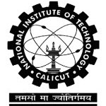 National Institute of Technology Calicut MBA