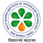 Rajiv Gandhi Institute of Petroleum Technology – MBA Admissions – 2014