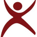 RGUKT 6-year Integrated B.Tech. Program