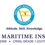 Tolani Maritime Institute notification for August 2011 Batch