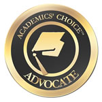 Academics' Choice Awards Advocate