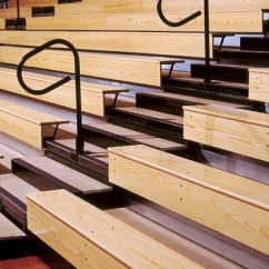 Ergonomic Folding Chair Lifts For Stairs Canada Bleachers - Installation, Repair And Service