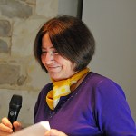 Michèle LÉVY
