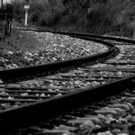 """20 juin 2013 """"Les chemins de fer dans le Gard"""""""