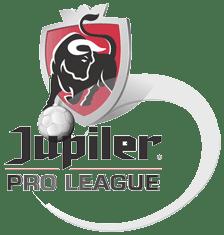 Jupiter Pro Soccer League Belgique