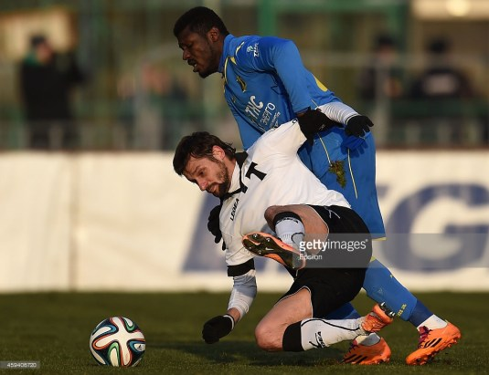 Igor Kolo_academie de soccer_jmg_FK_rostov