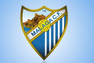 Malaga_CF_academie de soccer jmg