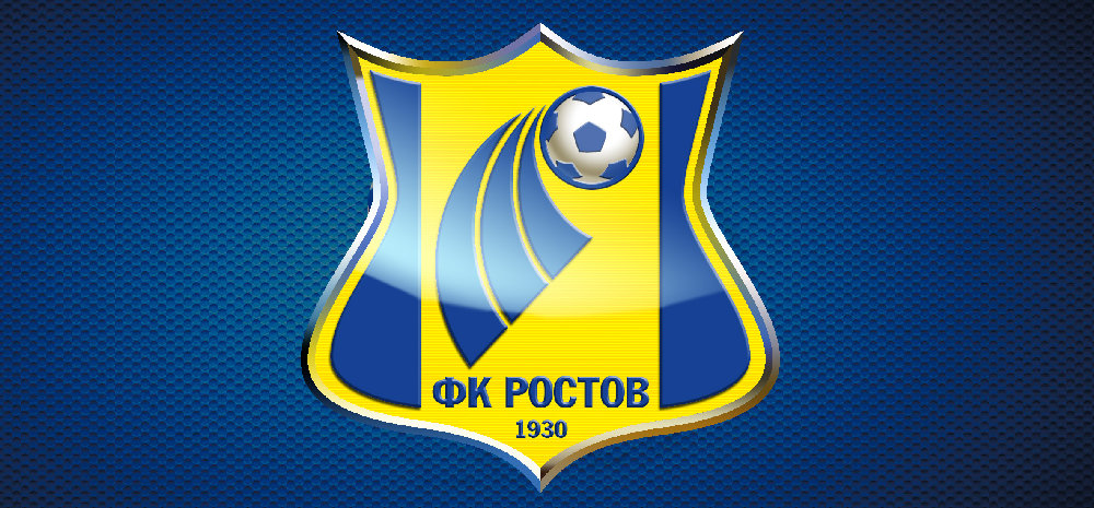 fc rostov avec joueurs academies de soccer jmg