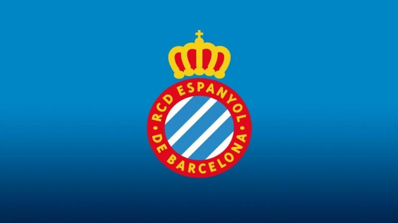 Romaric N Dri RCD Espanyol Barcelone jmg academie de soccer 11