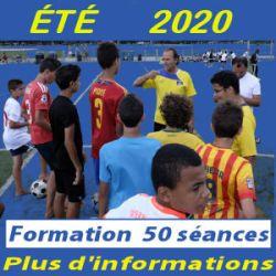 ete 2020 50 seances_academie de soccer Institut JMG_jpg