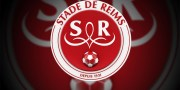 Stade-de-reims-academie de soccer
