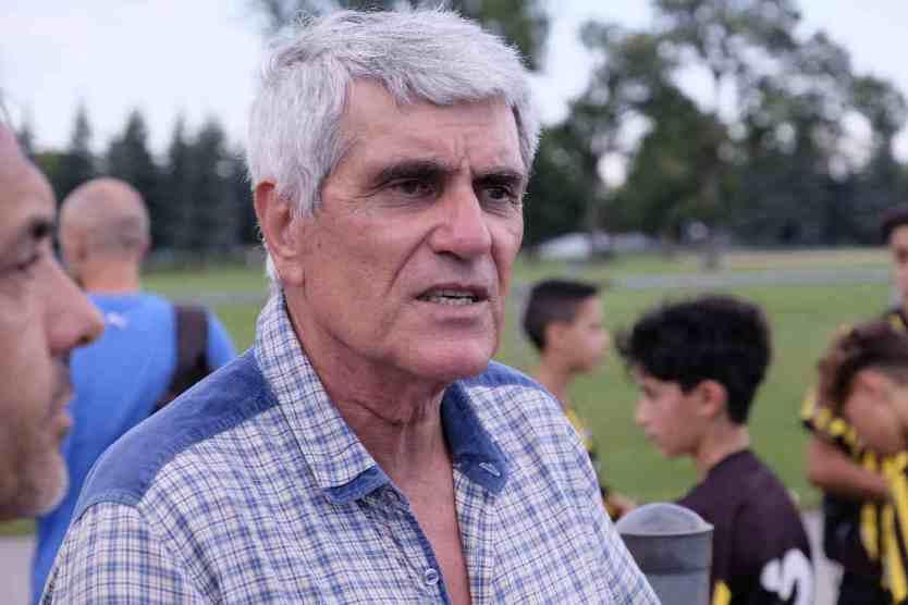 Formateur_consultant_academie de soccer JMG_JEan Marc Guillou