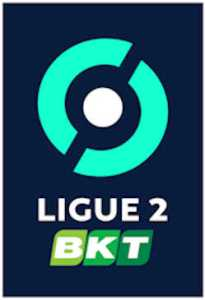 Ligue 2 France predictions de matchs de soccer 11_250