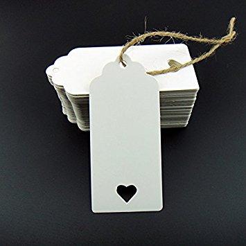 embalar estetica (2)