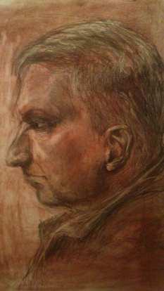 academie-temse-tekenkunst-luba (23)