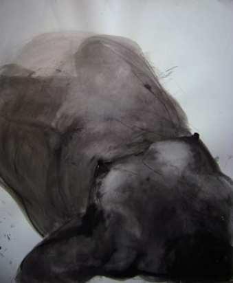atelier-tekenkunst-academie-temse (20) (Medium)