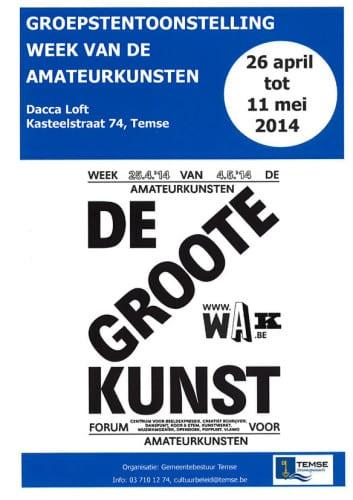flyer-De-Groote-Kunst-DACCA-1