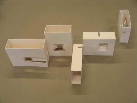 Hogere graad-keramiek-specialisatie-expo-academie-temse-atelier-marc-verbruggen-dko (6)