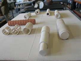 Hogere graad-keramiek-specialisatie-expo-academie-temse-atelier-marc-verbruggen-dko (9)